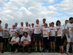 News: Unser Team vom B2Run am 01.09.2016 in Köln (02.09.2016)